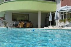 Apart Hotel Pirop (12)