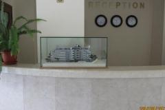 Apart Hotel Pirop (2)
