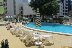 Apart Hotel Pirop (3)