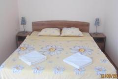Apart Hotel Pirop (4)
