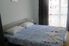 Apart Hotel Pirop (6)