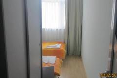 Apart Hotel Pirop (7)
