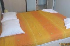 Apart Hotel Pirop (9)
