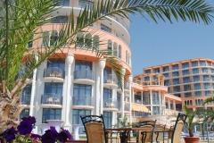 hotel_1440x810