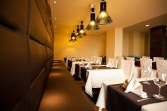 restaurant_azalia_head_5