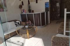 bahami residence (1)