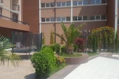 bahami residence (20)