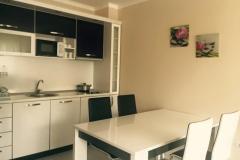 bahami residence (7)