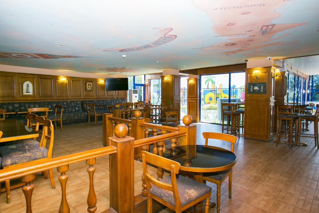 Chaika-Beach-Resort-17
