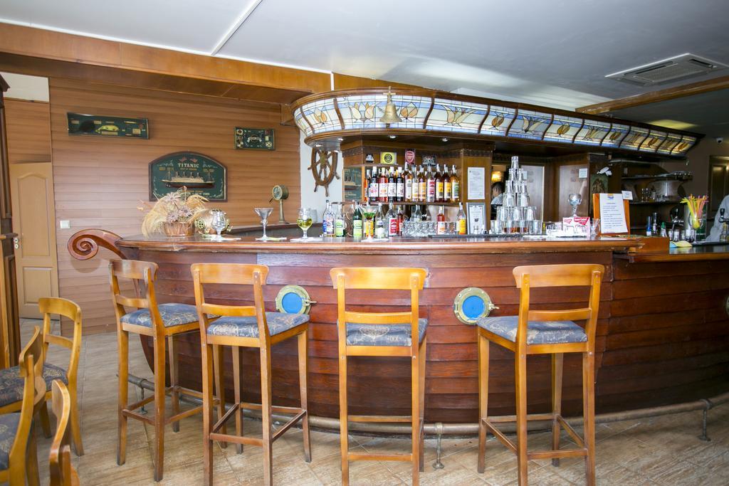 Chaika-Beach-Resort-18