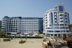 Chaika-Beach-Resort-2