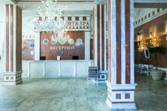 Chaika-Beach-Resort-7