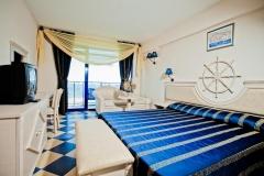 Chaika-Beach-Resort-8
