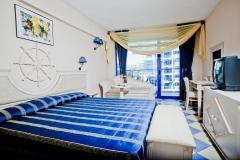 Chaika-Beach-Resort-9