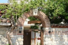 Hotel Kirios Nessebar (10)