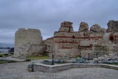 Hotel Kirios Nessebar (5)