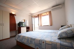 Hotel Kirios Nessebar (7)