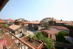 Hotel Kirios Nessebar (8)