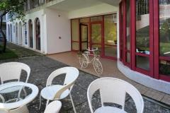 Hotel Longoza (10)