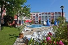 Hotel Longoza (13)
