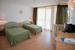 Hotel Longoza (15)