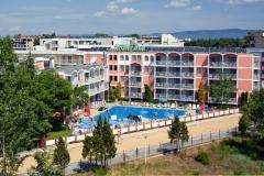 Hotel Longoza (16)