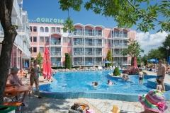 Hotel Longoza (17)