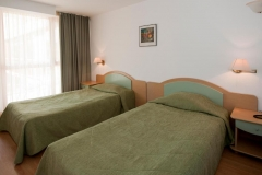 Hotel Longoza (18)