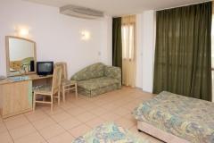 Hotel Longoza (20)