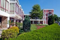 Hotel Longoza (22)