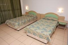 Hotel Longoza (25)