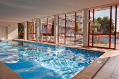 Hotel Longoza (27)