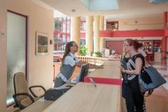 Hotel Longoza (4)