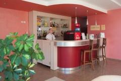 Hotel Longoza (5)