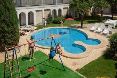 Hotel Longoza (9)