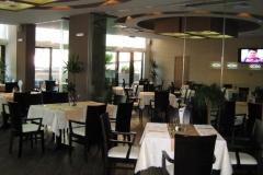 Marieta Palace Hotel (1)