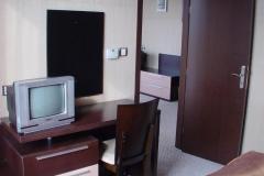 Marieta Palace Hotel (19)