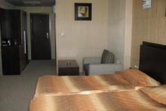 Marieta Palace Hotel (20)