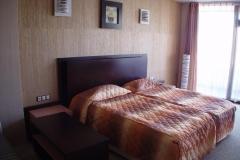 Marieta Palace Hotel (22)