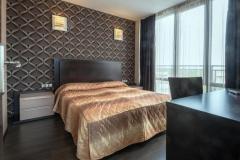 Marieta Palace Hotel (23)