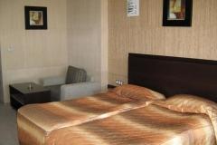 Marieta Palace Hotel (24)
