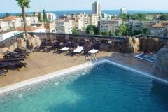 Marieta Palace Hotel (26)