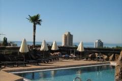 Marieta Palace Hotel (27)