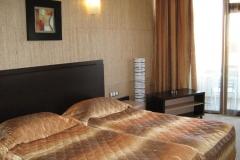 Marieta Palace Hotel (29)