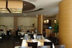 Marieta Palace Hotel (30)