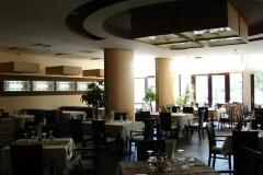 Marieta Palace Hotel (31)