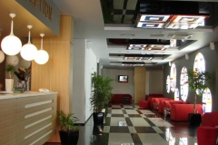 Marieta Palace Hotel (34)