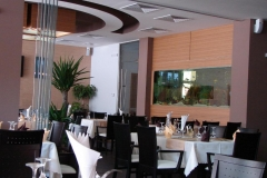 Marieta Palace Hotel (35)