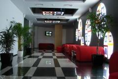 Marieta Palace Hotel (38)