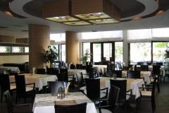 Marieta Palace Hotel (39)